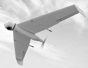 Вытеснят ли беспилотники пилотируемую авиацию?