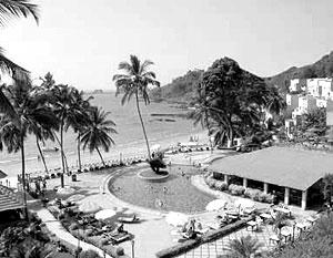 Власти Индии оспаривают законность продажи иностранцам недвижимости в популярном среди туристов штате Гоа