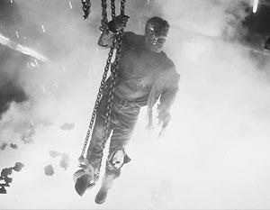 Фото: Terminator 2: Judgment Day/Carolco Pictures