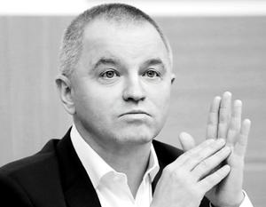 «За время работы проекта «За честные закупки» удалось сэкономить 270 млрд рублей», – рассказал Алексей Анисимов