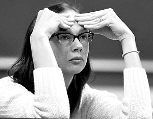 Двукратная чемпионка мира Ольга Гамова выступила против высокой награды российской сборной по футболу, ее поддержали многие коллеги
