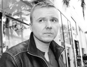Главный редактор Центра управления расследованиями Андрей Коняхин сам собирается теперь ехать в ЦАР