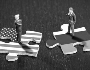 Статусом временного поверенного в делах может быть наделен практически любой работник посольства