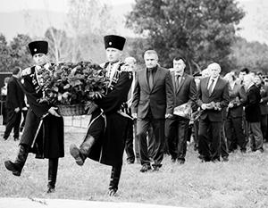 Фото: Наталья Айриян/РИА Новости