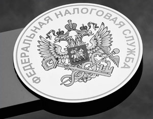 Все налоги в России образуют общую систему, но помимо нее существуют специальные налоговые режимы