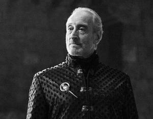 Фото: «Игра престолов», HBO