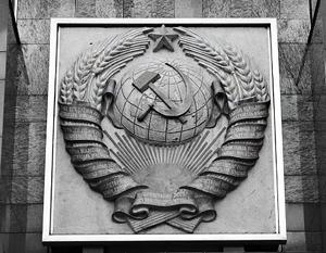 Чем было пребывание прибалтийских стран в составе СССР, пусть спорят историки, а не политики