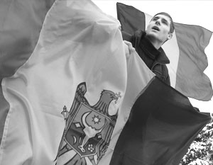 Современная Молдавия – это тираническая олигархия, вся власть в стране принадлежит мультимиллионеру Владимиру Плахотнюку