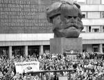 Карл-Маркс-Штадт