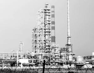 Нефтяная война между Россией и Белоруссией набирает обороты