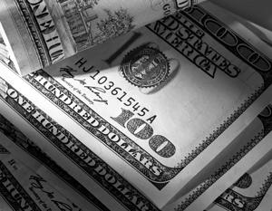 К концу сентября рубль может укрепиться до 66 по отношению к доллару