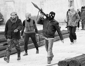 Сложная этническая и религиозная структура Сирии заставила многих сомневаться в шансах российской армии на успех