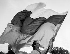 Фото:  Igor Russak/Zuma/ТАСС