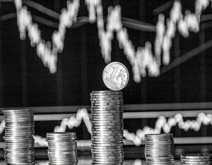 Решение регулятора приведет к росту ставок по кредитам и вкладам