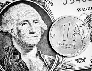 Американская валюта медленно, но сдувается в международных расчетах