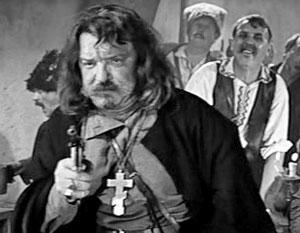 Иные украинские священники во время Гражданской войны «духовно окормляли» петлюровцев
