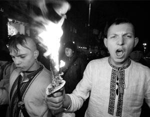 Фото: Григорий Василенко/РИА Новости