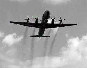 Высокопоставленный источник, близкий к руководству ВВС России, рассказал предварительные итоги расследования по факту катастрофы Ил-20