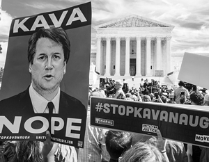 Фото: J. Scott Applewhite/AP/ТАСС