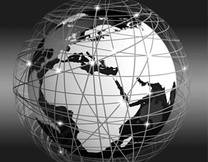 Проект «анархического интернета» был спровоцирован ужесточением цензуры и блокировками контента