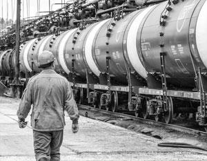 Белоруссия требует от Москвы новых льгот по нефти