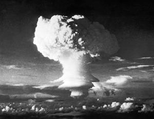 Жители Океании продолжают испытывать на себе последствия ядерных взрывов, проведенных здесь десятилетия назад