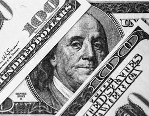 Гуру валютного рынка уверен, что доллар уже начал сдавать свои позиции