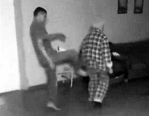 Видео из магнитогорской психбольницы возмутило как общество, так и власти