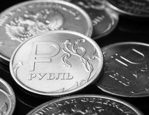 Российскому рублю предложили завоевать мир путем возврата к золотому стандарту