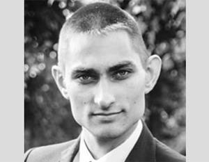 Летчик Нефедов стал жертвой неуемного усердия военных следователей
