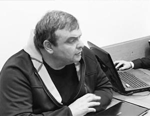 Следствие считает: вице-мэр Сочи Иван Бомбергер погорел на махинациях со строительством