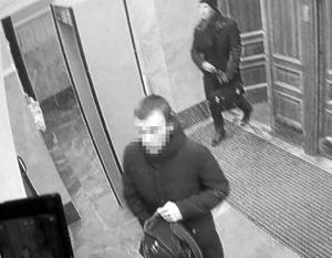 Архангельский юноша готовился к преступлению и заранее объявил о нем – но ему никто не поверил