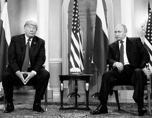 Фото:  Kevin Lamarque/Reuters