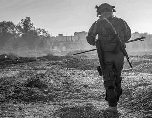 Частные военные компании действительно воюют в Сирии. Вот только сообщения об их потерях чаще всего являются элементами информационной войны