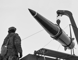 Ракеты «Искандер» – разработка, опередившая свое время и до сих пор пугающая страны НАТО