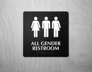 В чем подоплека «битвы за права трансгендеров» в США