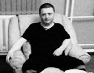 Банда Цапков, к которой принадлежал и Вячеслав Цеповяз, сжигала младенцев живьем