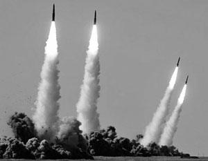 Есть мнение, что выход США из договора может сделать систему ответного ядерного удара «Периметр» неэффективной