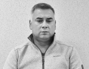 Опубликовано видео допроса офицера украинской разведки о подготовке терактов в Крыму