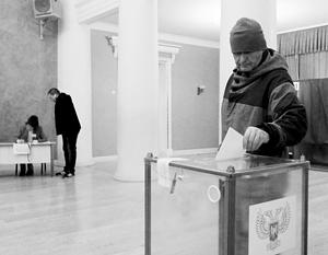 Фото: Игорь Маслов/РИА «Новости»