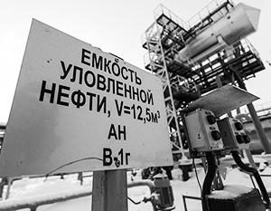 Какой из трех сценариев Набиуллиной ожидает российскую экономику