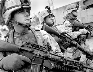 Прямых доказательств того, что война будет – никто из экспертов не привел
