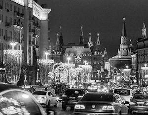 Фото: Александр Вильф/РИА Новости