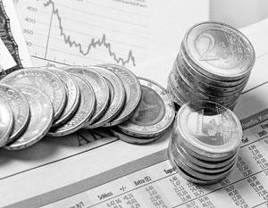 Минфин впервые за пять лет решил взять в долг за рубежом в евро, а не в долларах