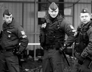 Венгерские правоохранительные органы арестовали российских граждан, но передали их в Москву, а не в Вашингтон