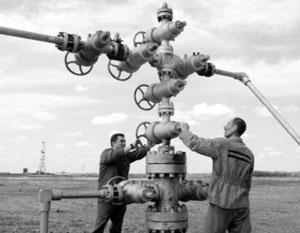 Воровство энергоресурсов уже стало частью кавказской культуры