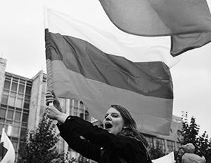 Фото: Валерий Мельников/РИА «Новости»