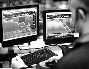 Американской экономике предсказали новый крах