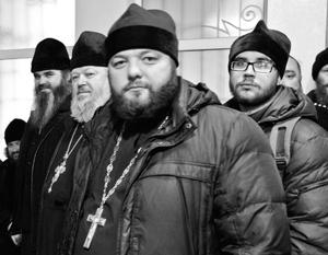 Фото: rivne.church.ua