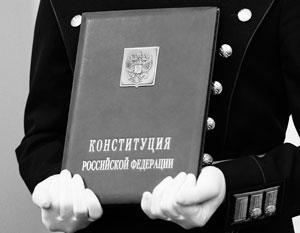 Фото: Евгений Биятов/POOL/ТАСС